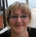 Katharina Hille