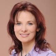 Mandy Grigoleit